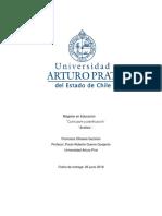 Análisis de currículo y planificación.docx