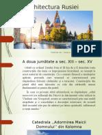 Arhitectura Rusiei.pptx
