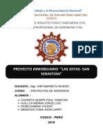PRIMER ENTREGABLE- ESTUDIO DE MERCADO DEL CUSCO.docx