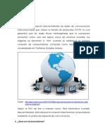 Tema 6_Uso del internet.docx