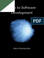 intro-to-software-development.pdf