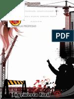 DISEÑO-CONCRETO-ARMADO-2.docx