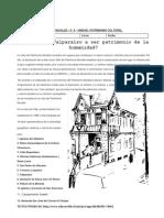 VALPARAISO PATRIMONIO.2.docx