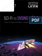 Ebook-Sci-fi-final_alineejoao.pdf