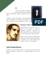 compositores guatemaltecos 5.docx