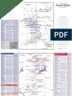 Franschhoek-Food-Wine-Route.pdf