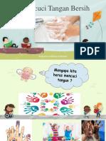 Dokumen.tips Makalah Konjungtivitis