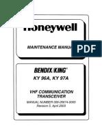 honeywell-ky-97a.pdf