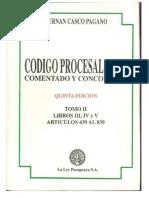 edoc.site_codigo-procesal-civil-comentado-y-concordado-henan.docx