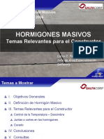 09-06-21_EDIF_SEM_02b_Empresa_Constructora.pdf