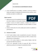 OBJETIVOS DE LA ESTRATEGIA DE ACOMPAÑAMIENTO FAMILIAR.docx