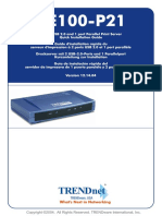 Print_Server_TE100-P21(Spanish).pdf