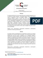 Denzin, N. - Autoetnografía interpretativa.pdf