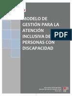 Modelo-de-Atenci+â-¦n-Inclusiva-para-personas-con-discapacidad.pdf
