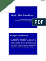 Aula 7 – Meio Atmosférico I rev_2017.pdf