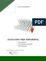 M Las 5s Pieza Clave - L.pdf