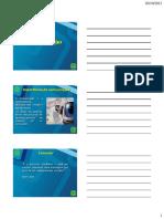 comunicação interpessoal.pdf