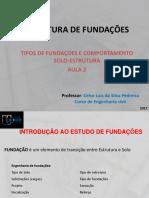 Estrutura de fundações aula 2.pdf