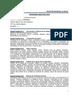 Programa Analit. MAQUINAS TERMICAS - 2018.pdf