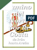 CAMINO DEL NORTE.pdf