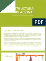 4. Estructura poblaciónal.pptx