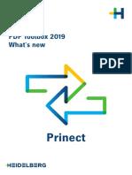 PDFToolbox 2019 Whats New En