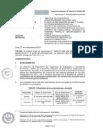 Resolución-N°-1405-2017-OEFA-DFSAI.pdf