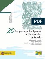 DISCAPACIDAD ESPAÑA.pdf