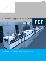 CODESYS Application Composer En