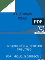 DERECHO TRIBUTARIO 2018.pdf