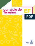 educacao-fisica (1).pdf