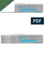 Programacion Zona 2