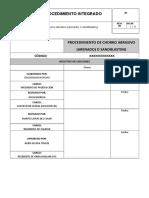 2-Procedimiento de Arenado_v1.0 (1)