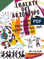 PROGRAMA_DE_FIESTAS_2018.pdf