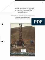 Informe ESTUDIO GEOTECNICO - Sta Maria FINAL parte01.pdf