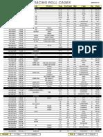 rollbar.pdf