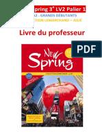 new spring 3e.PDF