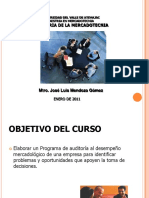 Auditoria de la Mercadotecnia.ppsx1.pdf