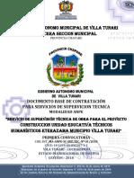 DBC SUPERVISOR.docx