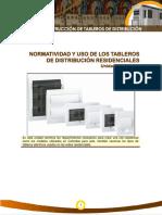 Material Formacion 3 1