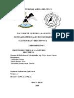 Circuitos Electricos.scrib.docx