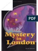 Mystery_in_London_-_Oxford_Starter (1).pdf