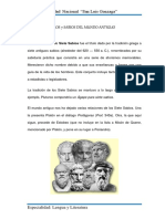 285235471-Los-7-Sabios-Del-Mundo-Antiguo.docx