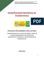 PERFIL PLAZA DE ARMAS FINAL (C).pdf