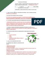 Cuestionario de fisiología.docx