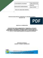 PCD_PROCESO_15-15-3615518_286760011_14065881.pdf