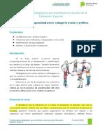 Clase 3_ La discapacidad como categoría social y política.docx