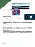 Segungo Parcial_Química I.docx