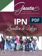 GacetaQui_1443.pdf