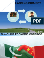 Pak-China Economic Corridor - Shaoor Khan.pdf